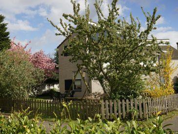 Ferienhaus Haringvliet 79 - Noordzeepark