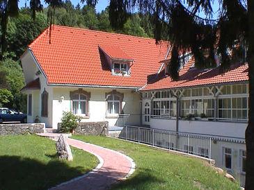 Ferienwohnung 1 Luisenhof