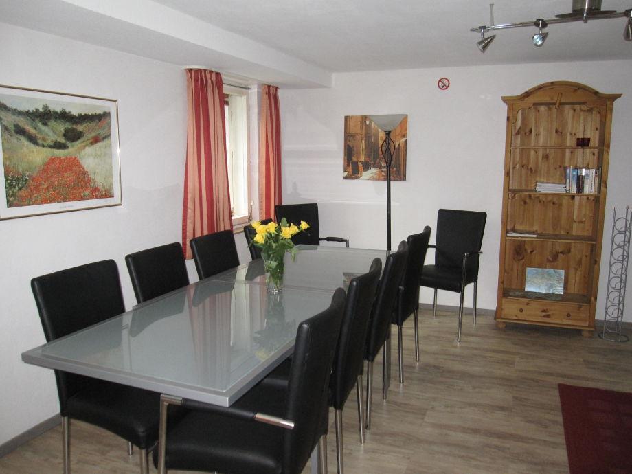 ferienhaus schneider haus am walde hochsauerland. Black Bedroom Furniture Sets. Home Design Ideas