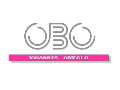 Ihr Gastgeber Annegret u. Johannes Obieglo