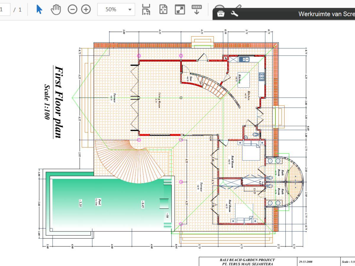 villa looijmans bali mr carel looijmans. Black Bedroom Furniture Sets. Home Design Ideas