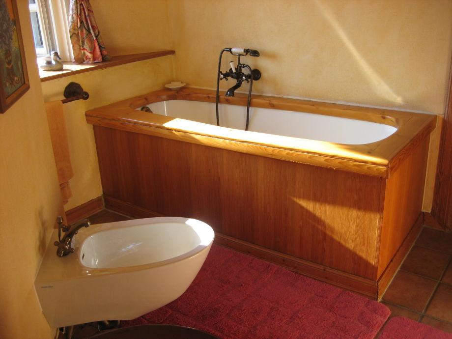 Badezimmer Ohne Wanne Badezimmer Wanne U003eu003e Begehbare Dusche Ohne Wanne