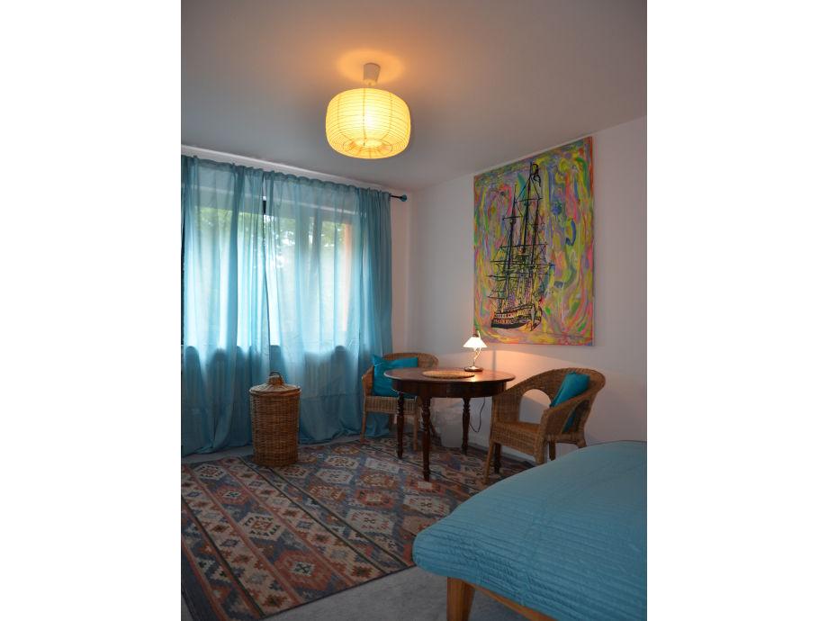 ferienwohnung bremen firma arte p frau petra wittenberg. Black Bedroom Furniture Sets. Home Design Ideas