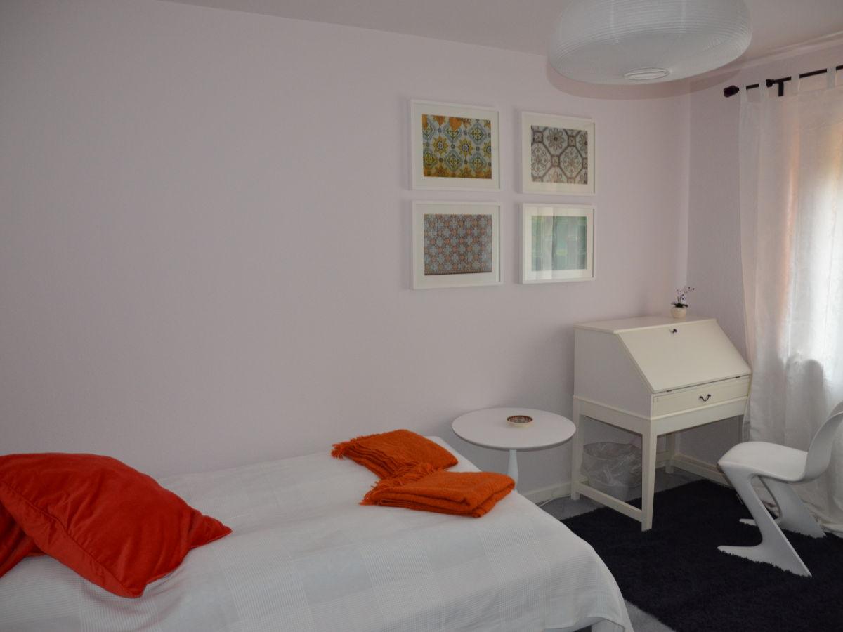 Schlafzimmer Türkis Weiß – MiDiR