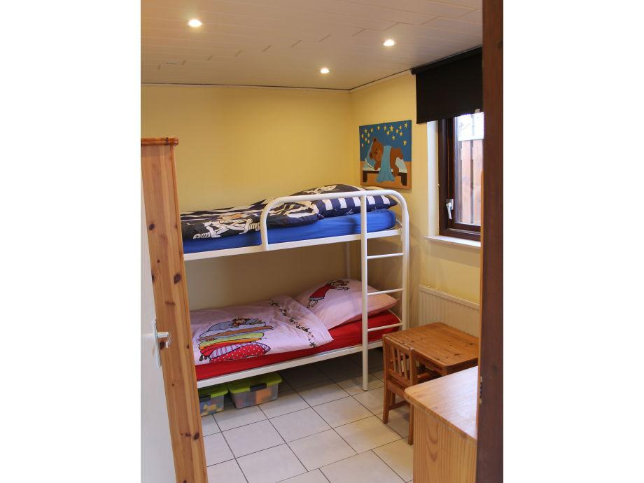 ferienhaus alfes julianadorp nordholland herr frank alfes. Black Bedroom Furniture Sets. Home Design Ideas