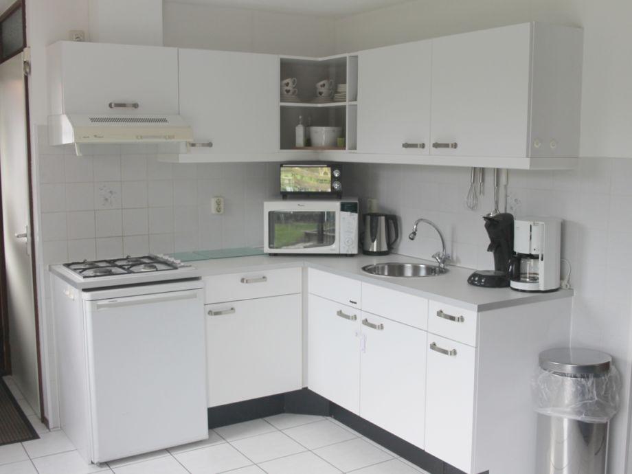 Die Küchenzeile Lesum ~ ferienhaus alfes, julianadorp nordholland herr frank alfes