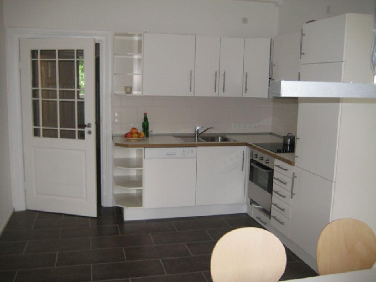 bauernhof ferienwohnung a l beck segeberg geschendorf frau susanne meyer struthoff. Black Bedroom Furniture Sets. Home Design Ideas