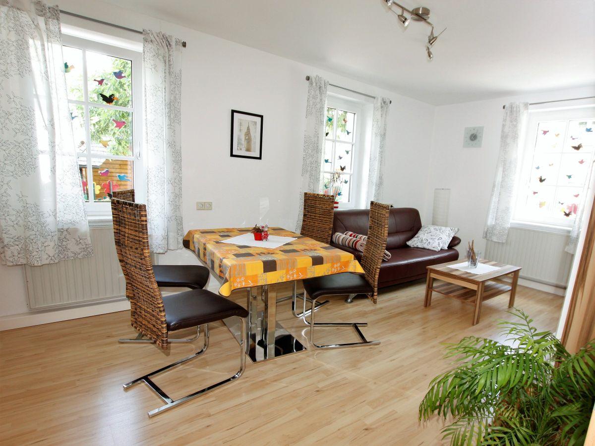 ferienwohnung an der m hle unterkirnach familie maria und herwig wahl. Black Bedroom Furniture Sets. Home Design Ideas