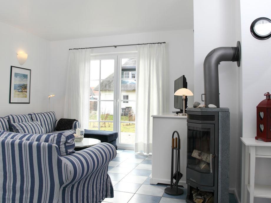 cottage mein traum insel usedom firma ferienhausvermietung frau annemarie klodt. Black Bedroom Furniture Sets. Home Design Ideas