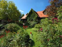 Ferienhaus Hoamatl