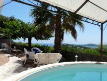 Ferienhaus Villa Luna