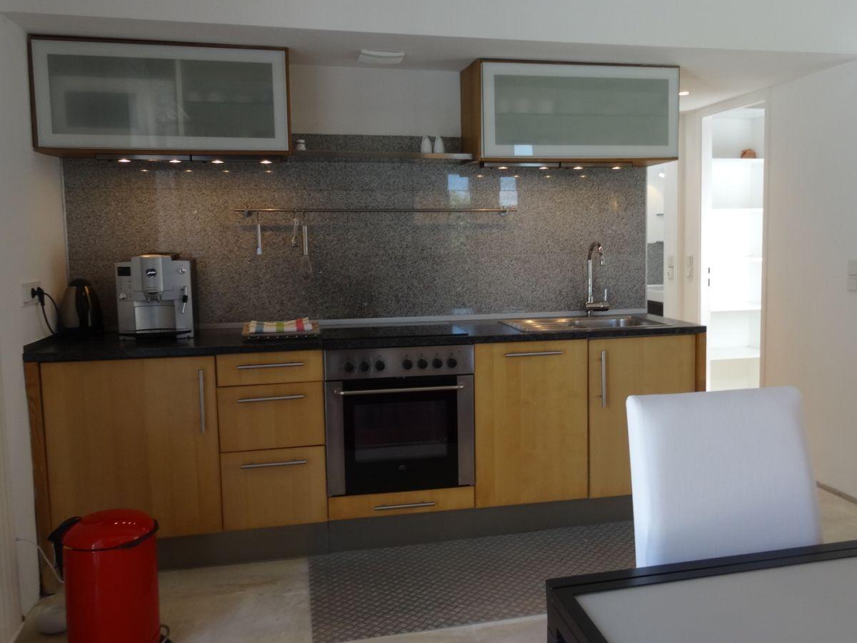ferienhaus provence les oliviers pool provence luberon gordes oppede familie gwenola und. Black Bedroom Furniture Sets. Home Design Ideas