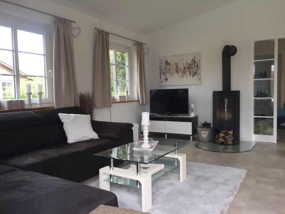 ferienhaus sommerhaus kronsgaard schleswighostein schleiregion ostsee neu wlan herr dr. Black Bedroom Furniture Sets. Home Design Ideas