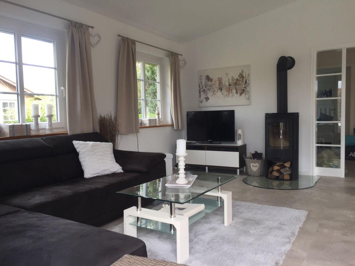 ferienhaus sommerhaus kronsgaard schleswighostein schleiregion ostsee neu wlan familie. Black Bedroom Furniture Sets. Home Design Ideas