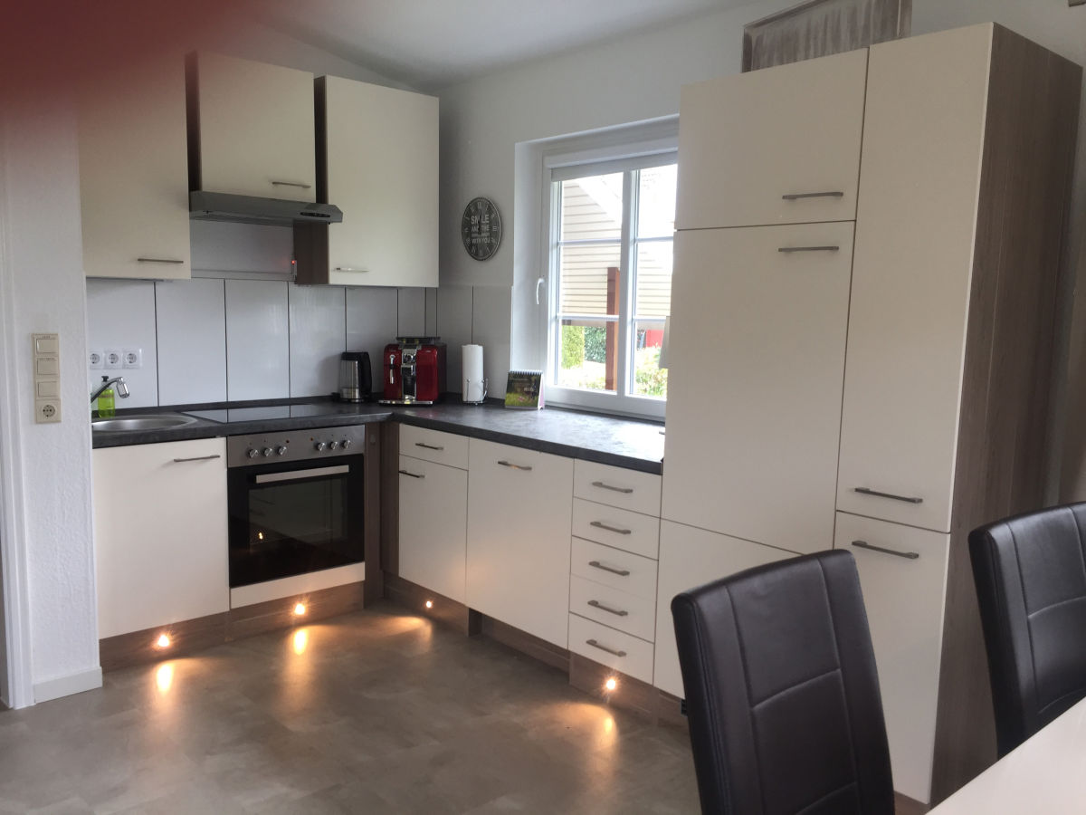 ferienhaus sommerhaus kronsgaard schleswighostein. Black Bedroom Furniture Sets. Home Design Ideas