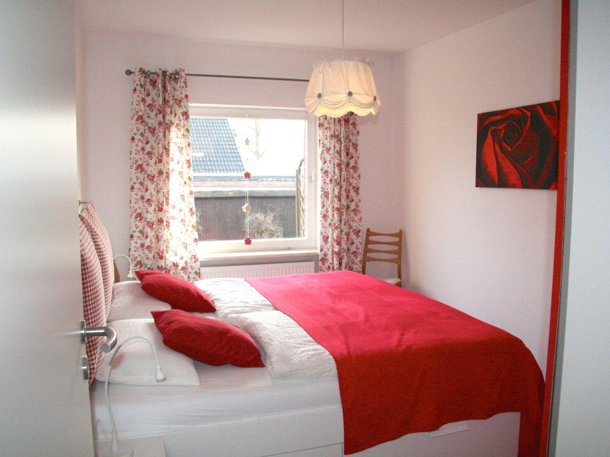 ferienwohnung sonnenschein hof wulff schaalsee im herzogtum lauenburg frau birgit wulff. Black Bedroom Furniture Sets. Home Design Ideas