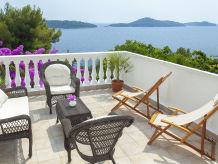 Ferienwohnung Cintro Apartments App 2 1.OG