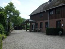 Ferienwohnung Landhaus Moeller