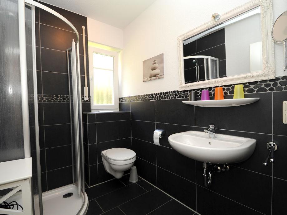 ferienwohnung taddel nordseek ste firma vermietungsservice haan frau inka haan. Black Bedroom Furniture Sets. Home Design Ideas