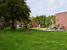 Ferienwohnung Feldblick - im Landhaus Haan