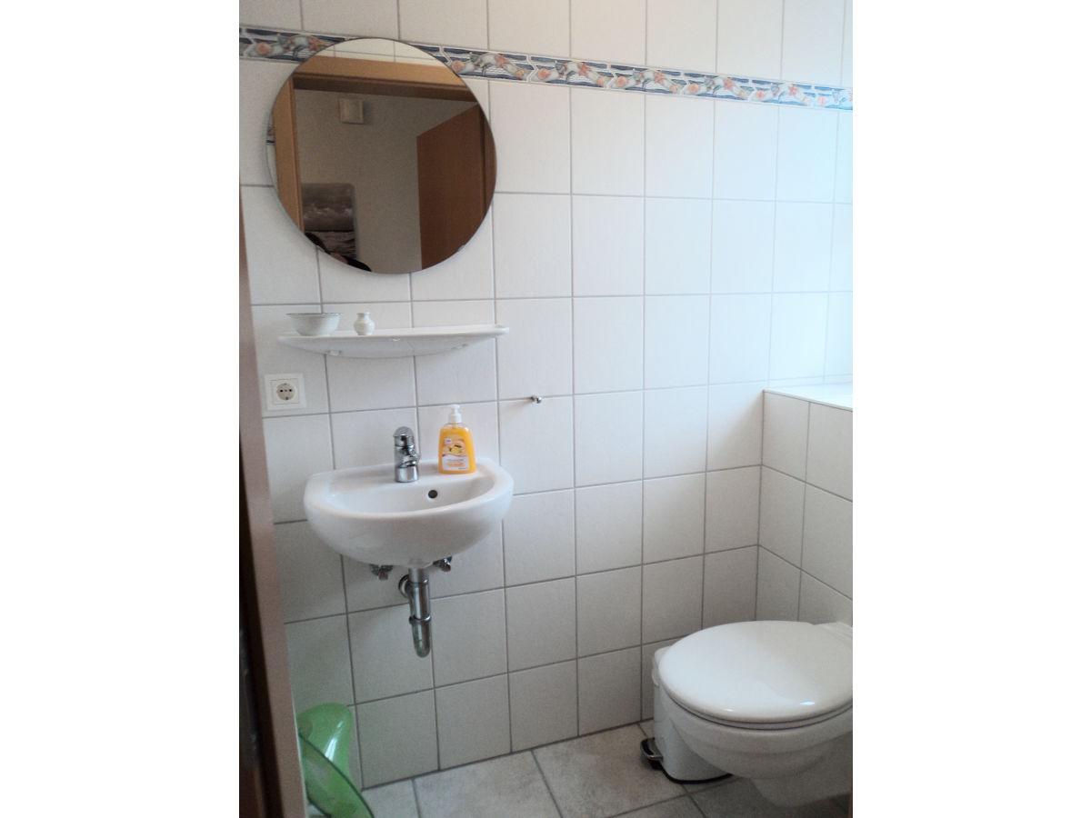 Gäste Wc Kleiner Raum gäste wc kleiner raum ideen f rs g ste wc g ste wc kleiner raum
