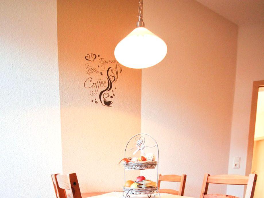 ferienwohnung haus sonnenschein eg wohnung 27 a nordseek ste firma vermietungsservice haan. Black Bedroom Furniture Sets. Home Design Ideas
