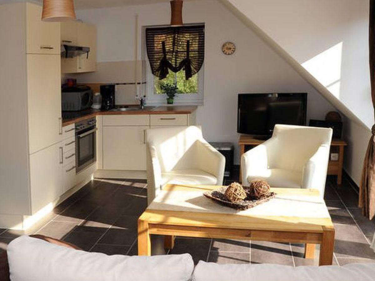 ferienwohnung niclas norddeich firma vermietungs und verwaltungsservice haan frau inka haan. Black Bedroom Furniture Sets. Home Design Ideas