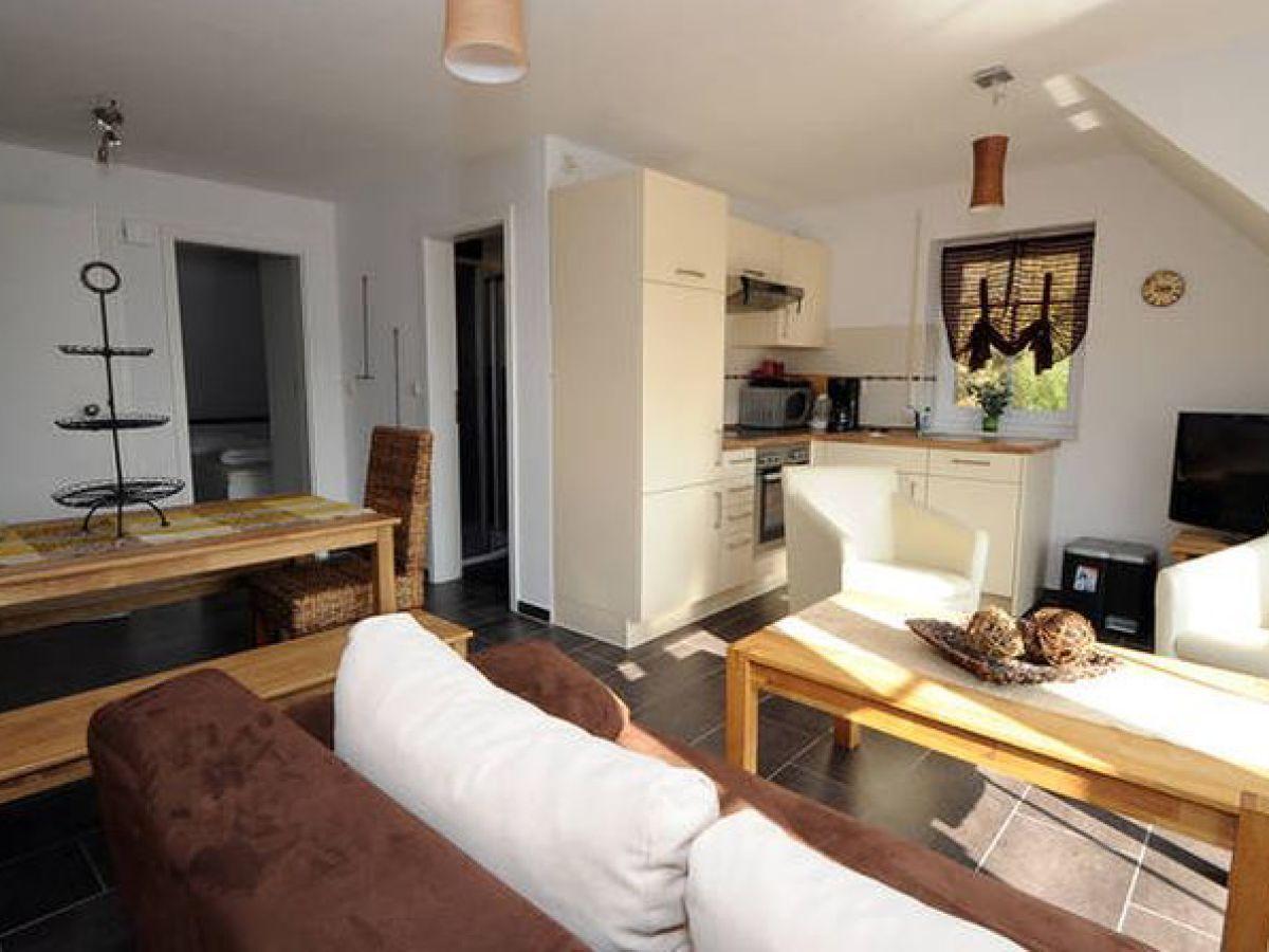 ferienwohnung niclas nordseek ste norddeich firma vermietungs und verwaltungsservice haan. Black Bedroom Furniture Sets. Home Design Ideas