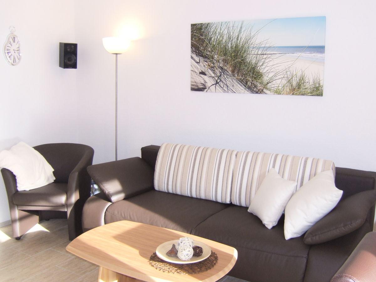 ferienwohnung nordseeperle nordseek ste norddeich firma vermietungs und verwaltungsservice. Black Bedroom Furniture Sets. Home Design Ideas