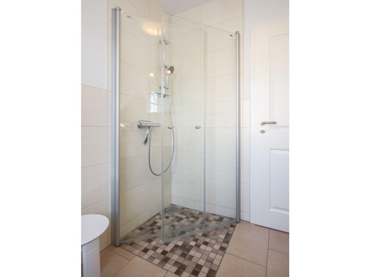 Ebenerdige Dusche Kosten : ebenerdige Dusche