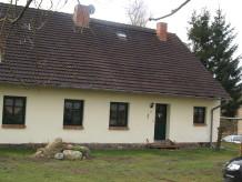 Ferienhaus Nitsche