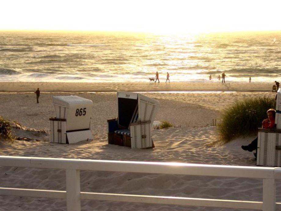 ferienwohnung bundiswung 9 w3 westerland sylt nordsee firma gb sylt gmbh herr ulrich mitza. Black Bedroom Furniture Sets. Home Design Ideas