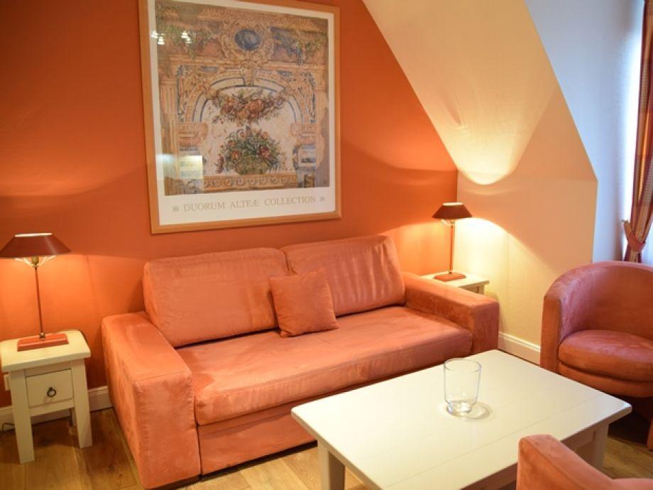 g nzburg 2 ferienwohnung 4 westerland sylt nordsee firma gb appartement vermietung gmbh. Black Bedroom Furniture Sets. Home Design Ideas
