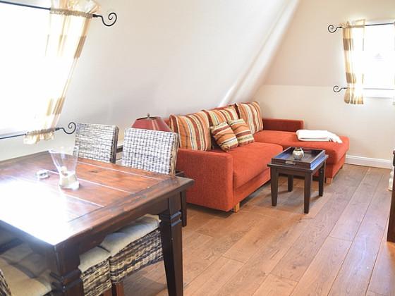 traum ferienwohnung g nzburg 2 ferienwohnung 5. Black Bedroom Furniture Sets. Home Design Ideas
