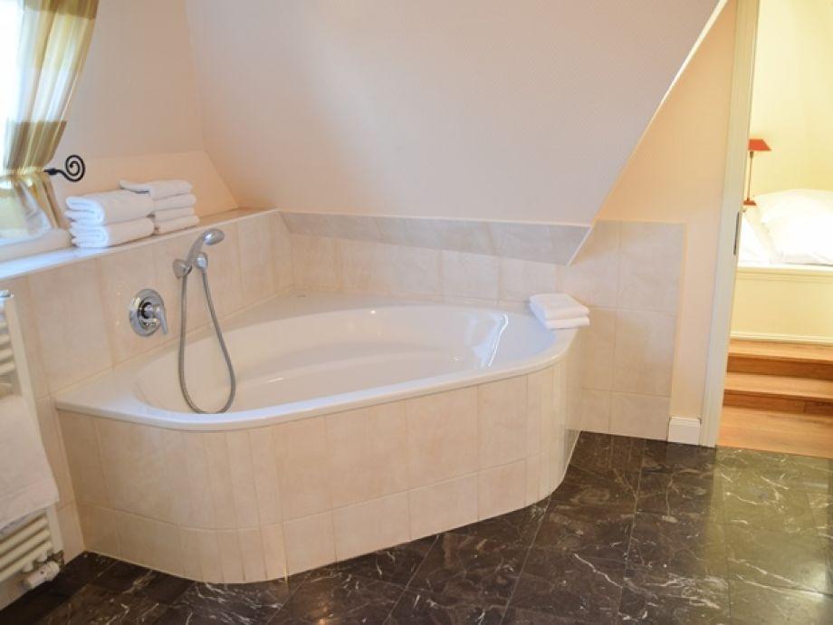 ferienwohnung bundiswung 9 w5 westerland sylt nordsee firma gb sylt gmbh herr ulrich mitza. Black Bedroom Furniture Sets. Home Design Ideas