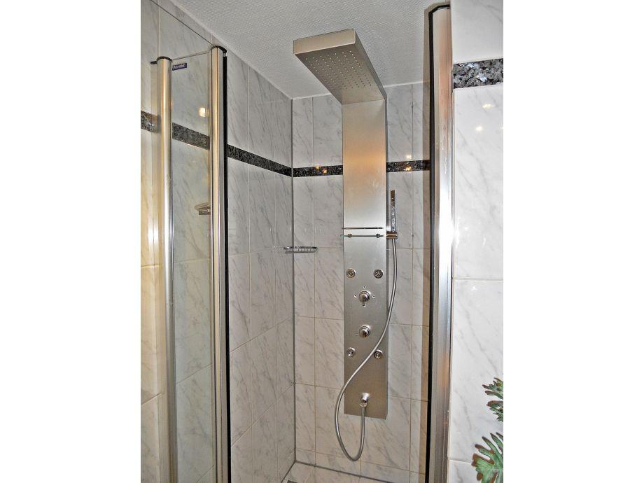 ferienwohnung wellness penthouse meeresblick ostsee. Black Bedroom Furniture Sets. Home Design Ideas
