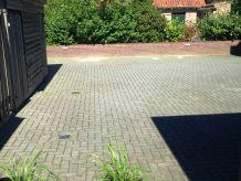 Ferienwohnung für 2 Personen im Zentrum von Domburg