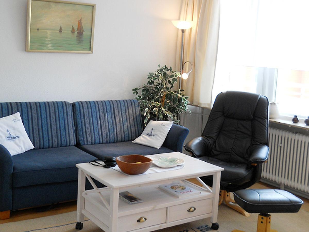 ferienwohnung haus hooge whg 20 nordseeinsel f hr wyk nordsee firma h rmann. Black Bedroom Furniture Sets. Home Design Ideas