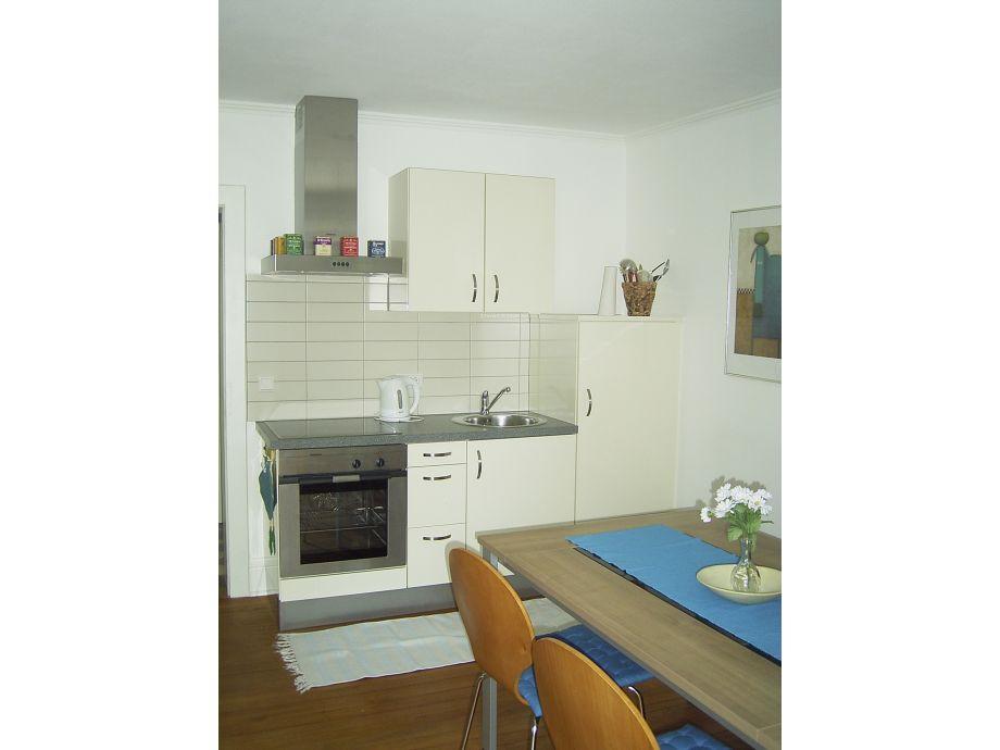 ferienwohnung weidenbaum bayern oberfranken bamberg. Black Bedroom Furniture Sets. Home Design Ideas