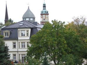 Ferienwohnung Fäthe, Schneider