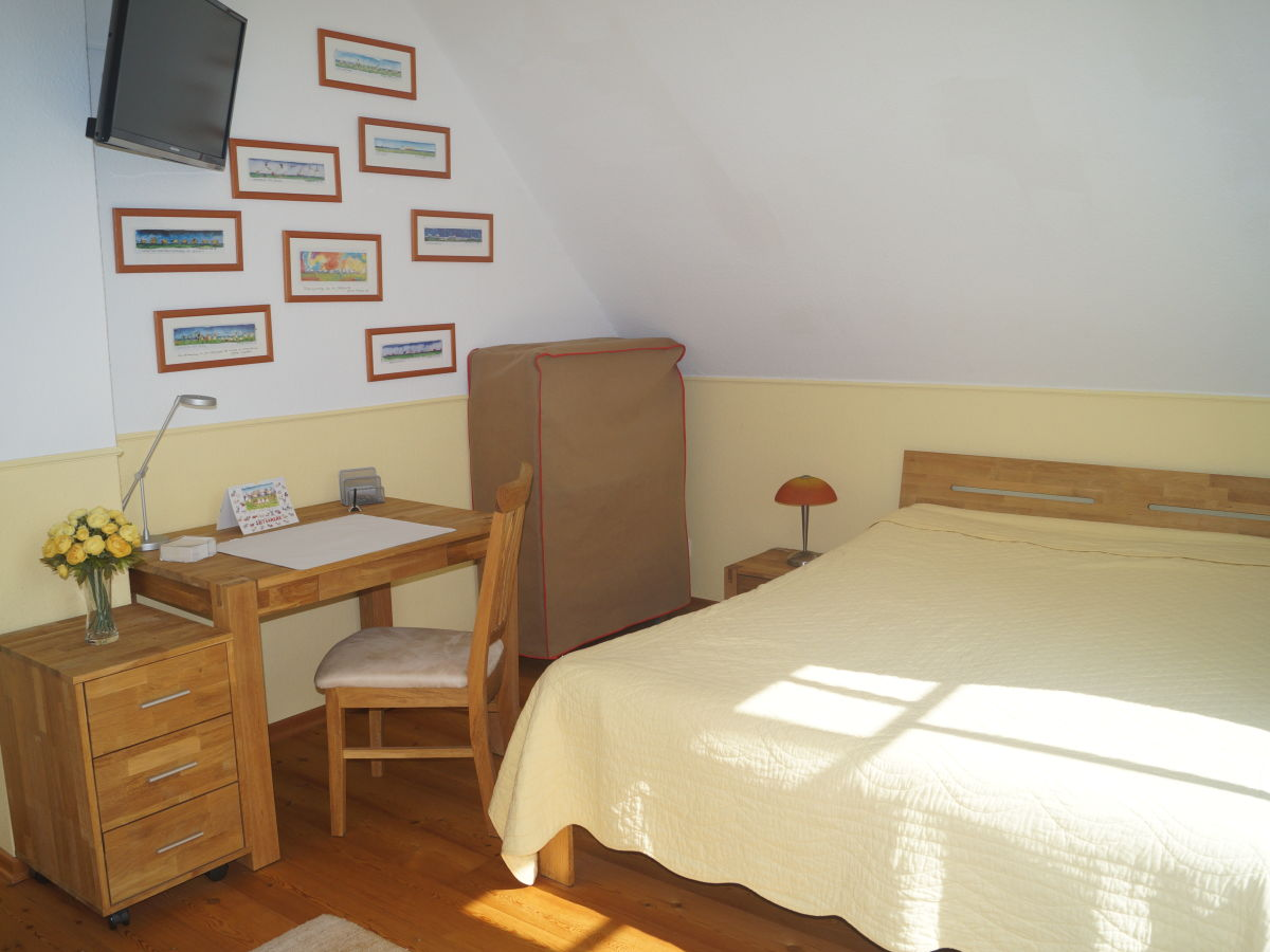ferienhaus villa husum nordfriesland familie ulrich monika tichlers. Black Bedroom Furniture Sets. Home Design Ideas