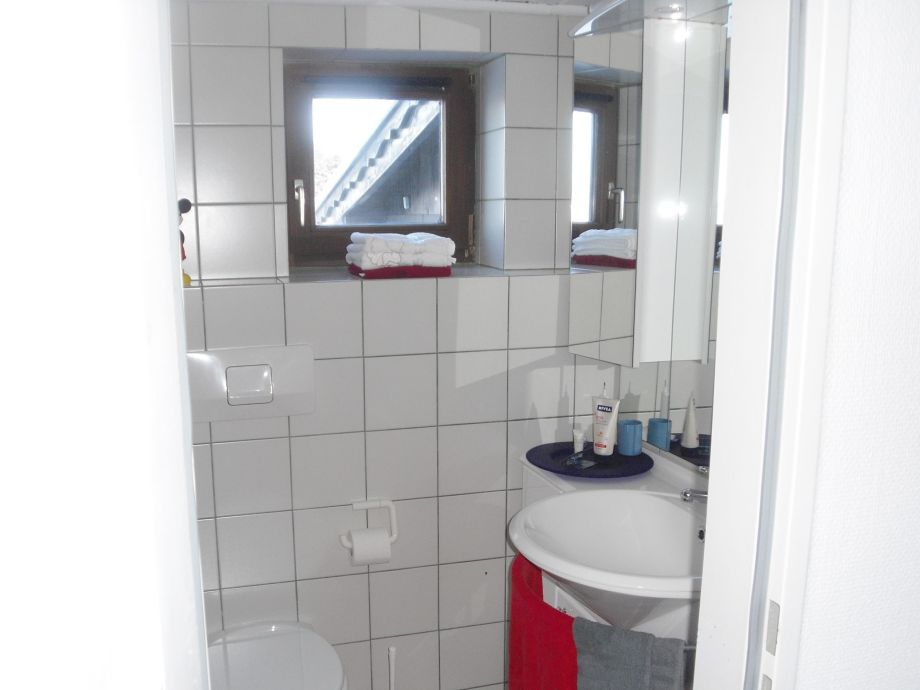 ferienhaus casa edward chiemgau frau gabriele edward kraft. Black Bedroom Furniture Sets. Home Design Ideas