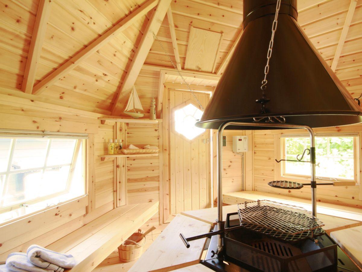 ferienhaus l er en in der uferstrasse steinhuder meer frau kirsten schmid. Black Bedroom Furniture Sets. Home Design Ideas