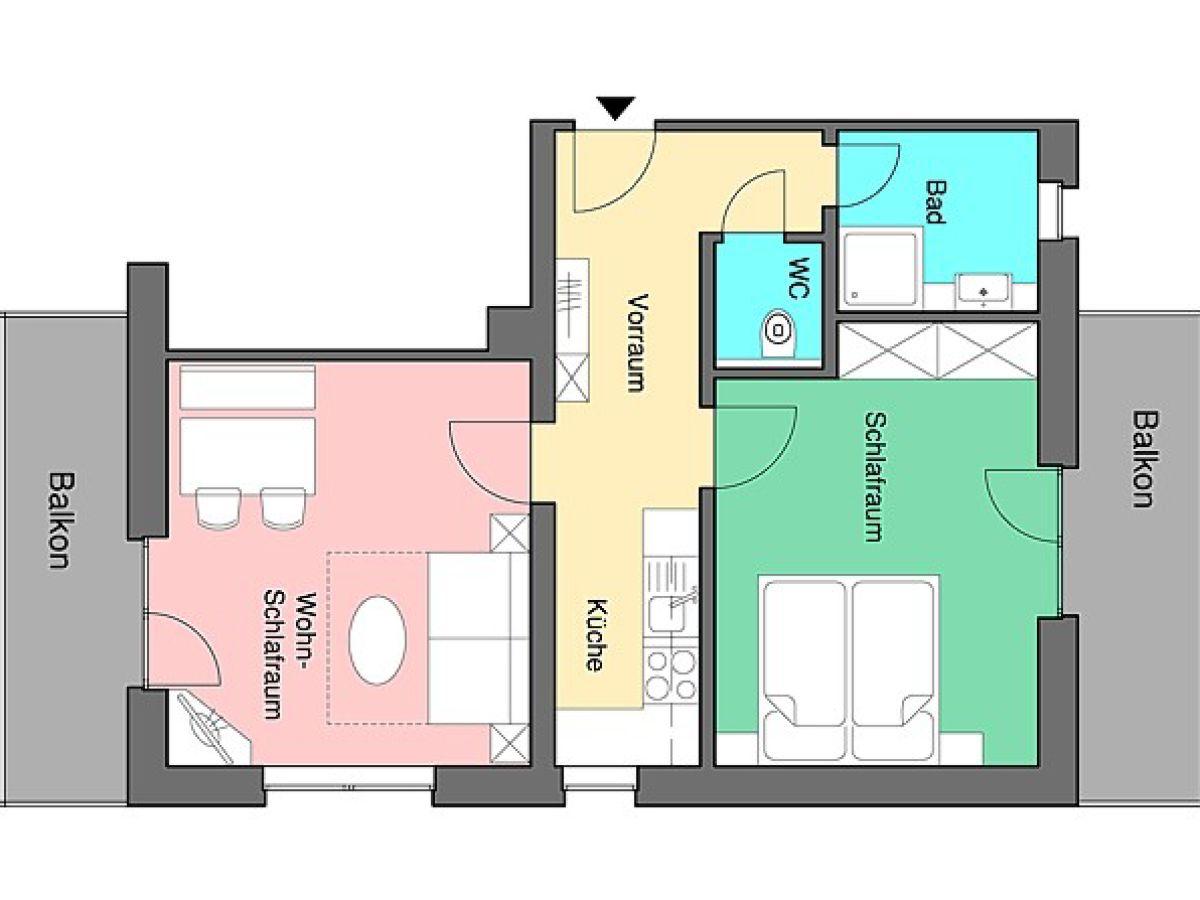 ferienwohnung am faaker see karglhof faaker see k rnten firma karglhof og familie. Black Bedroom Furniture Sets. Home Design Ideas