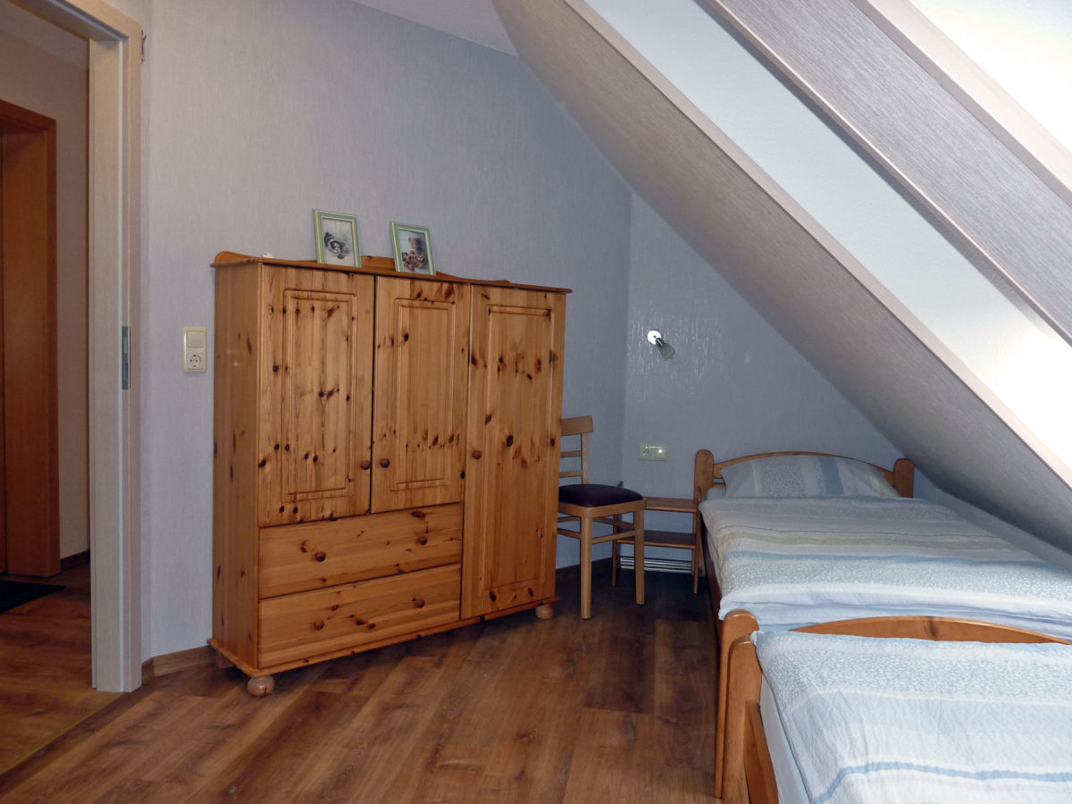 ferienwohnung 1 auf dem bauernhof kastanienhof ostsee. Black Bedroom Furniture Sets. Home Design Ideas
