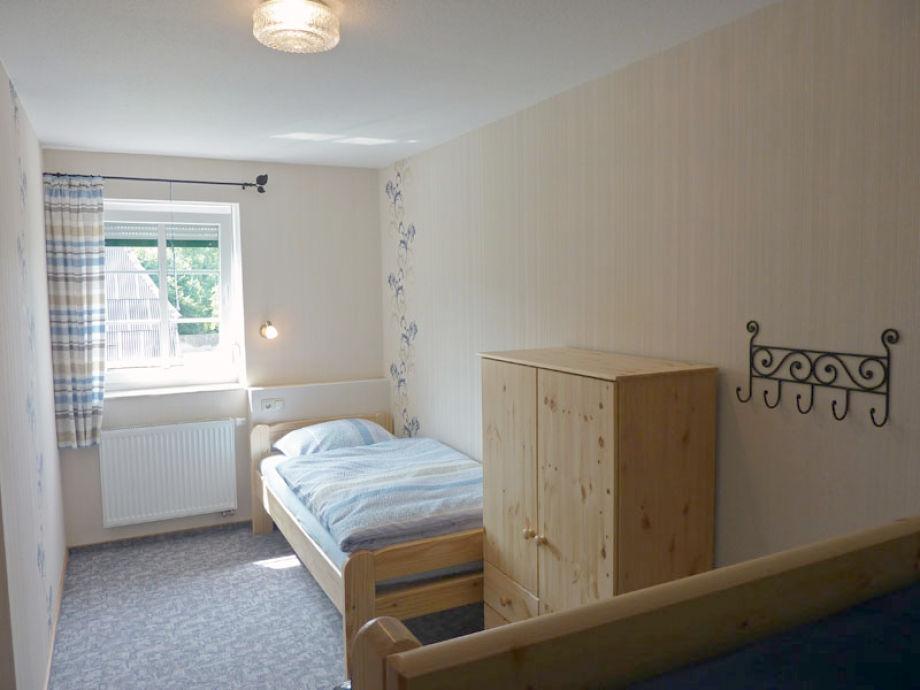 ferienwohnung 6 auf dem bauernhof kastanienhof ostsee. Black Bedroom Furniture Sets. Home Design Ideas