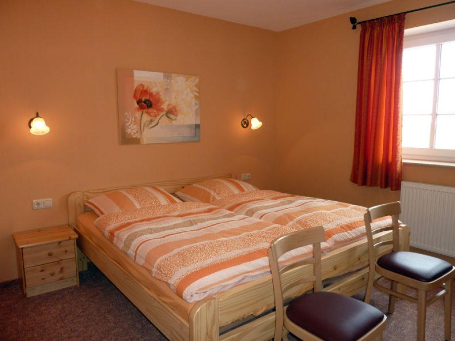 ferienwohnung 8 auf dem bauernhof kastanienhof ostsee. Black Bedroom Furniture Sets. Home Design Ideas