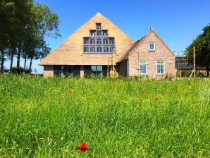 Bauernhof Wierschuur Nieuwland
