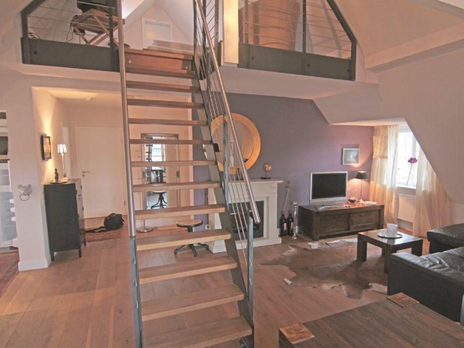 ferienwohnung bomhoffstr 22 w6 westerland sylt. Black Bedroom Furniture Sets. Home Design Ideas