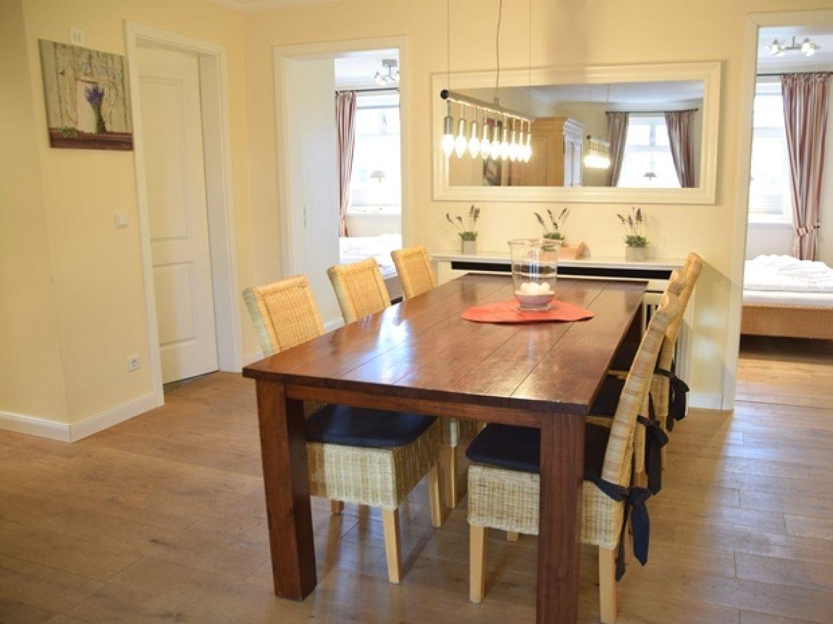 ferienwohnung bundiswung 7 w1 westerland sylt nordsee firma gb sylt gmbh herr ulrich mitza. Black Bedroom Furniture Sets. Home Design Ideas
